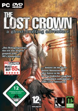 LostCrown
